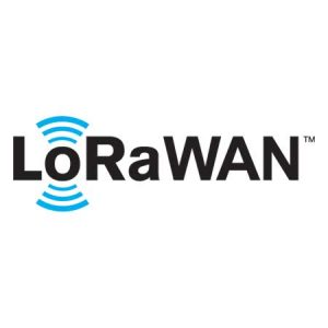 Оборудование LoRaWAN других ТМ