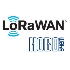 Оборудование LoRaWAN ТМ НОВОУЧЕТ