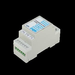 Контроллер RS485/CAN