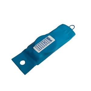 Беспроводной LPWAN Активная радиометка для мониторинга местонахождения объектов и передачи в сеть LoRaWAN